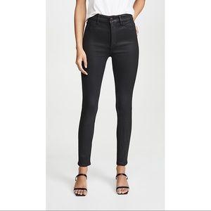 NEW DL1961 x Marianna Hewitt Farrow Skinny Jeans